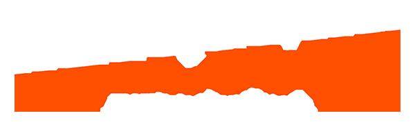 SALESCON Logo